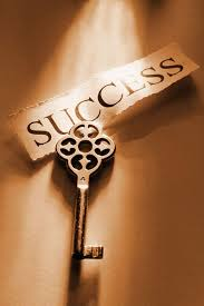 Small Business Finance Success