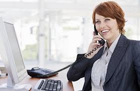 SmallBiz Phone Service